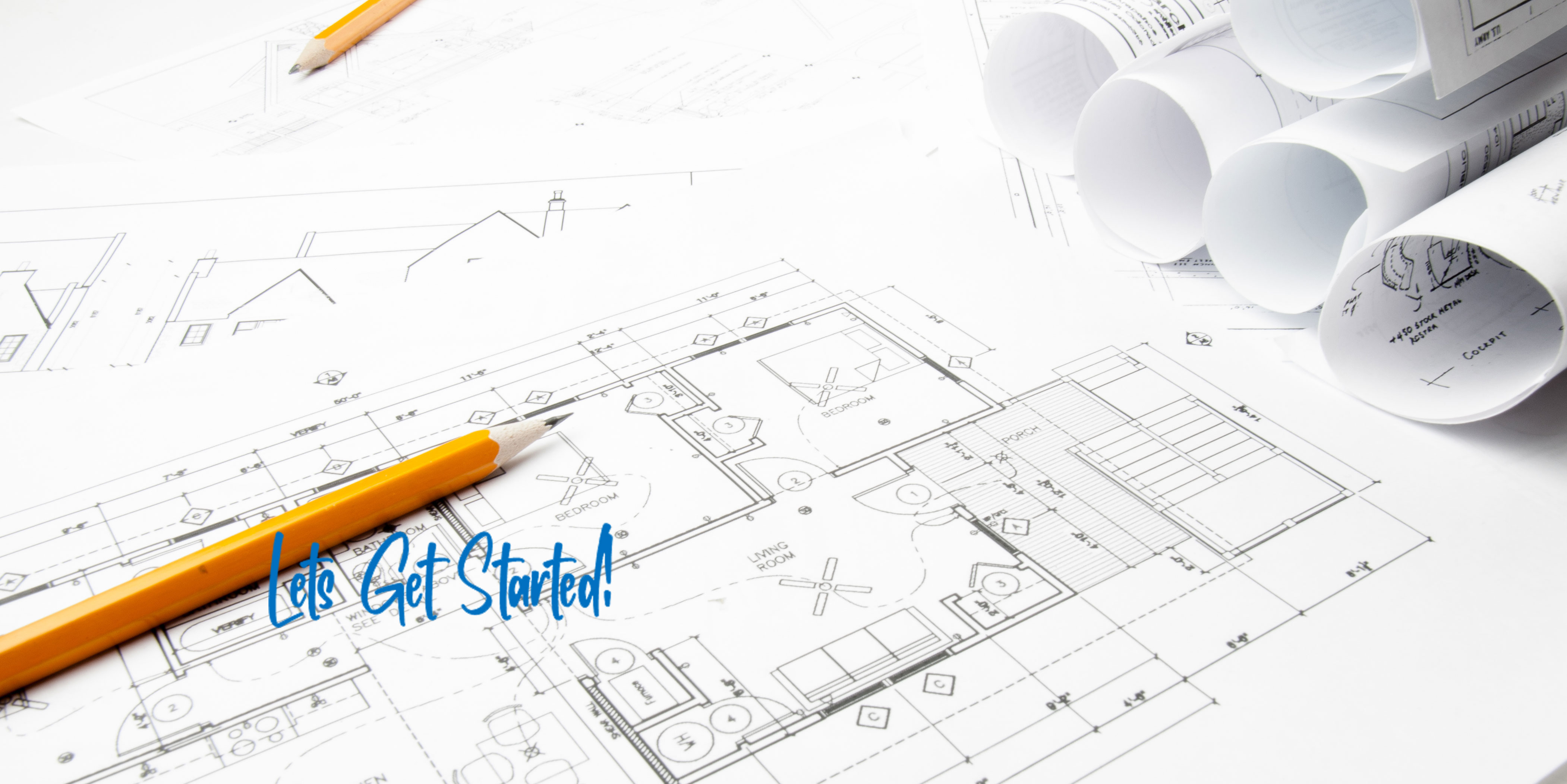Brand New Construction Homes for Sale, Just Built Property Listings New Community Homes