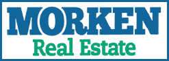 Morken Real Estate, Inc.