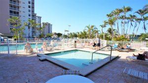 bonita beach and tennis club for sale condos