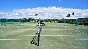 Bonita Beach and tennis club condos for sale
