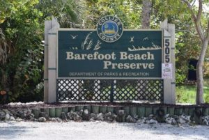 barefoot beach homes for sale