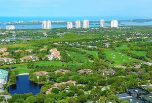 Bonita Bay Homes For Sale