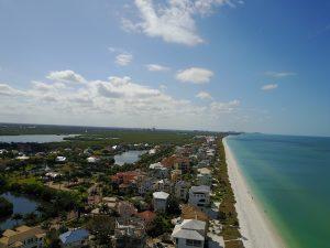 Bonita Beach Homes For Sale