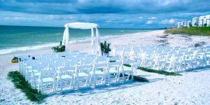 barefoot beach real estate