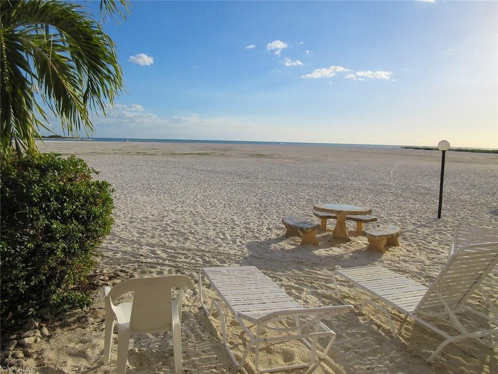 castle beach fort myers beach