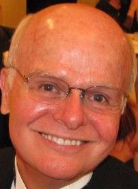 James A. Pilon