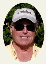 Captain Ed Nichols – Deep Sea Charter Fishing