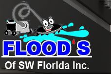 Floods of SW Florida, Inc. – Dale Stuck