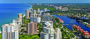 southwest florida new developments