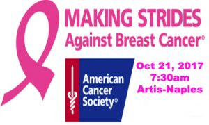 naples american cancer society