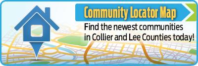 Community Locator