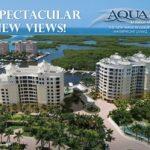 Aqua at Pelican Isle, Carol Mulready, Realtor