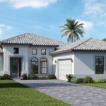 LaMorada-Classic-Homes-Boretto-Elevation