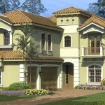 Sienna-Reserve-rosewood-model-home
