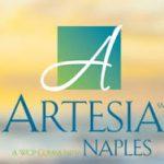 Artesia, Naples, Carol Mulready, Realton