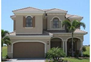 house-Andalucia-Naples-Florida-Preconstruction11-300x206