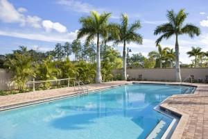pool-Andalucia-Naples-Florida-Preconstruction-300x200