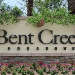 Bent_Creek_Preserve-entrance-image-NaplesFloridaPreconstruction