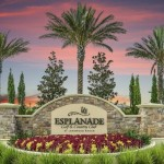 Esplanade-Golf-and-Country-Club-NaplesFloridaPreconstruction-1024x576