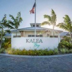Kalea-Bay-Main-entrance-NaplesFloridaPreconstruction2
