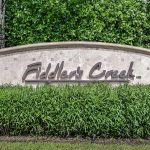 Fiddler's Creek® Residential Community Carol Mulready Realtor