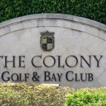 The Colony Golf & Bay Club Carol Mulready Realtor