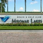 Miromar Lakes Homes For Sale, Carol Mulready Realtor