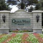 Quail West Gated Community Carol Mulready Realtor