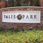 Talis Park Naples Carol Mulready Realtor