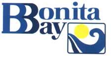 bonita-bay-logo
