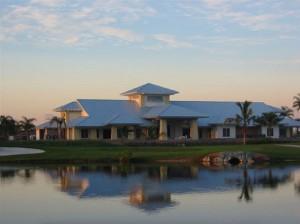 Royal Palm Golf Estates