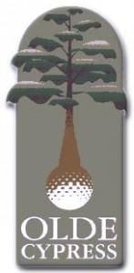 olde-cypress-logo
