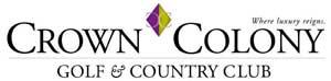 crown-colony-logo