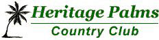 heritage-palms-logo