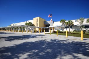 naples schools cypress palm middle