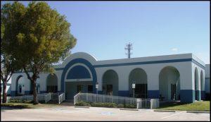 naples schools gulf coast charter academy south
