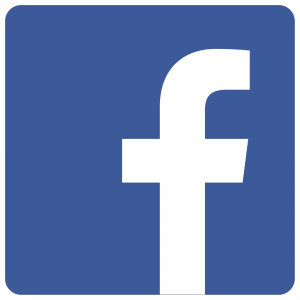 Steve Schoepfer Realtor Naples Florida Facebook