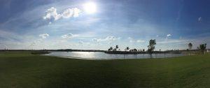 Bonita National - Golf Course View - Steve Schoepfer, Realtor