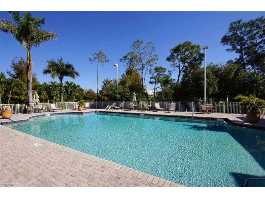 Olde Hickory Golf Country Club Homes For Sale In Fort Myers Florida