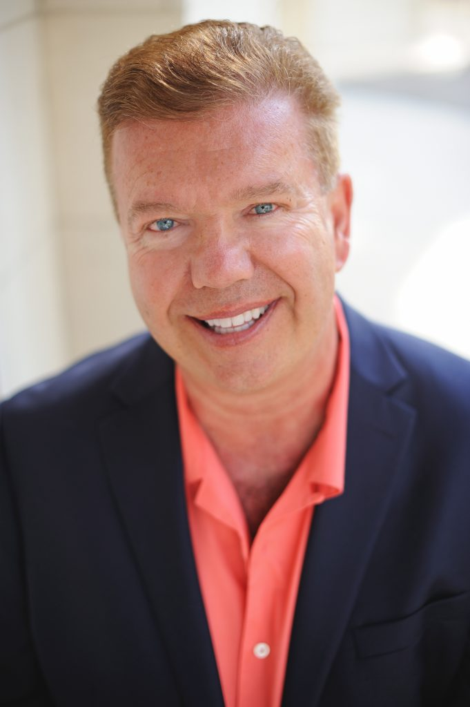 Steve Schoepfer
