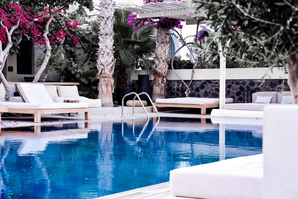 the buyers' list-Pool-artiom-vallat