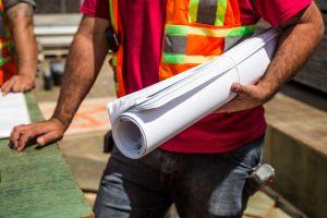 Construction plans-544971