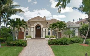 Naples Friendliest Neighborhood – Aqualane Shores