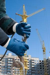 Miami Housing Bubble? Don't Make the Same Mistake Twice