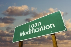 Still Looking at Modifying or Refinancing? What is taking so long?
