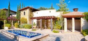Naples Florida Tops CNN List of Wealthiest Homes