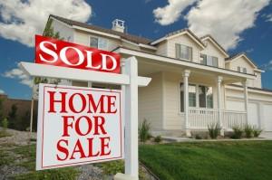 FHA Announces Fewer Loans as Market Strengthens