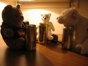 bears-beer