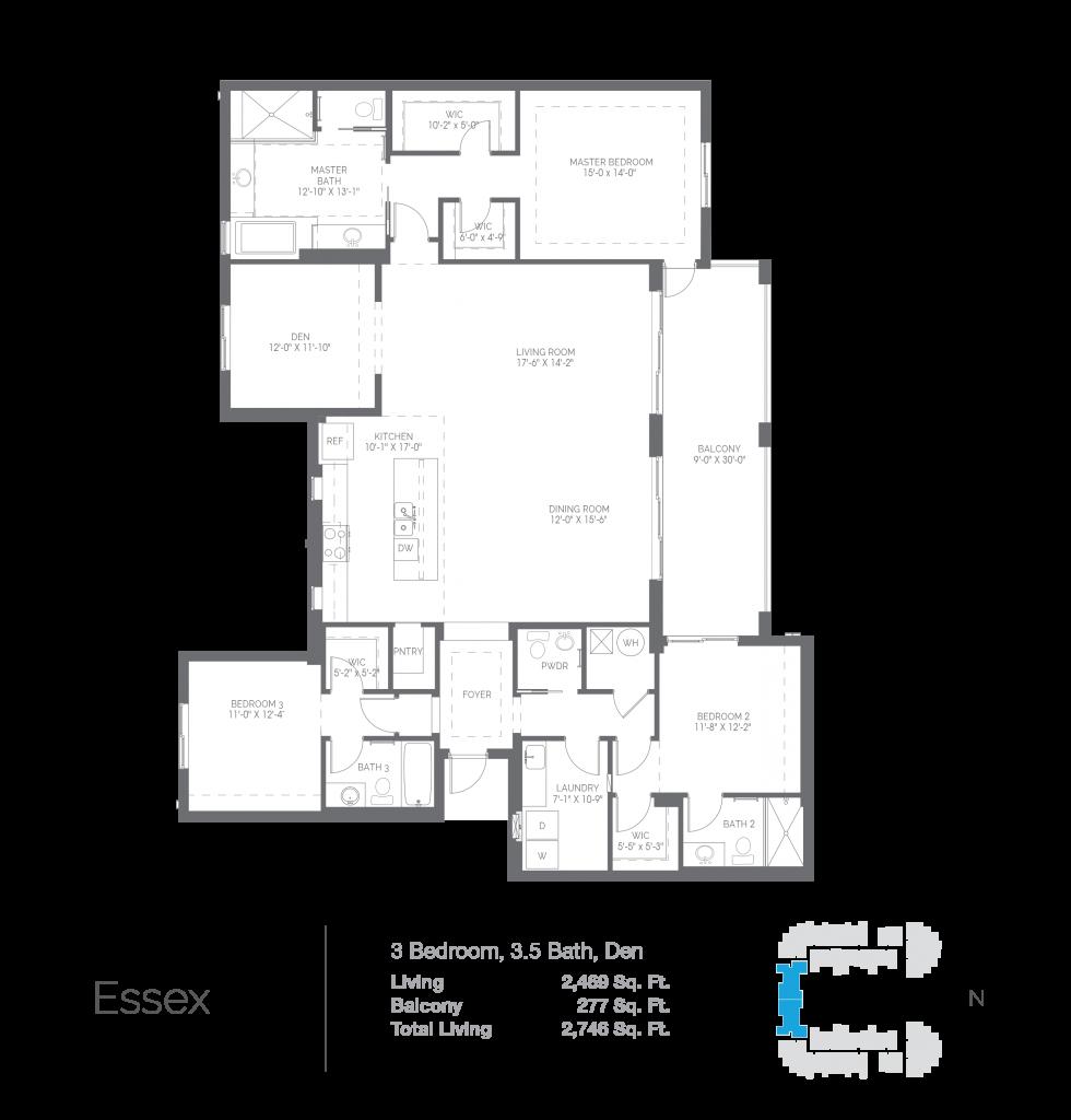 essex-fp-980x1024