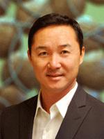Minh Nguyen